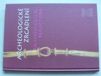 Archeologické zrcadlení (2001)