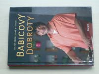 Babica - Babicovy dobroty (2009)