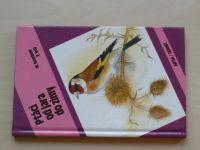 Bouchner, Rob - Ptáci od jara do zimy (1993)