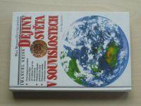 Geiss - Dějiny světa v souvislostech (2002)