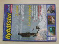 Rybářství 1 (2007)