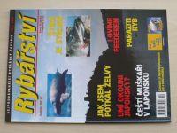 Rybářství 10 (2004)