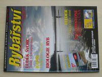 Rybářství 12 (2004)