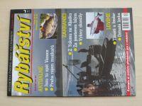 Rybářství 12 (2006)