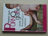 Uzel - Pornografie aneb Provokující nahota (2004)