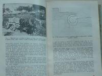 Václav Rosam - Zemědělská prakse. (1936)