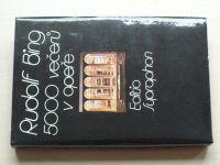 Bing - 5000 večerů v opeře (1988)