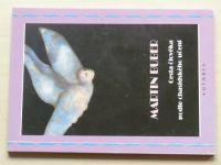 Buber - Cesta člověka podle chasidského učení (1994)