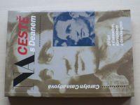 Cassadyová - Na cestě s Deanem (1994)
