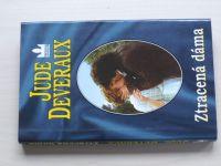 Deveraux - Ztracená dáma (1998)
