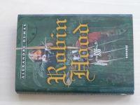Dumas - Robin Hood (2008)