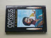 Haggard - Odysseus - Poslední boj (1998)