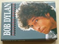 Heylin - Bob Dylan (1994)