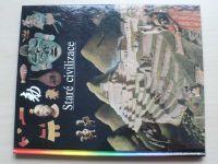 Ilustrované dějiny světa 5 - Staré civilizace (1993)
