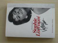 Meyer-Stabley - Skutečný život Sophie Lorenové (2009)