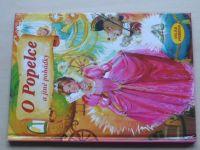 O Popelce a jiné pohádky (2000)