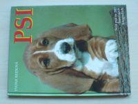 Reesová - Psi (1999)