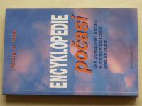 Roth - Encyklopedie počasí (2000)