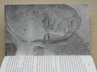 Sarvaš - Očima nejstaršího z Kolowratů (1994)