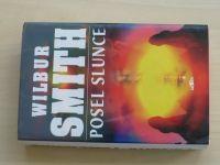 Smith - Posel slunce (2006)