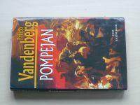 Vandenberg - Pompejan (2000)