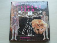 Whitfield - Hranice poznání - Lidské tělo (1997)