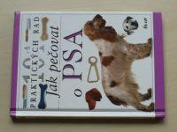 101 praktických rad - Jak pečovat o psa (1996)