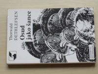 Dethlefsen - Osud jako šance (1992)