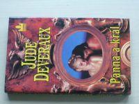 Deveraux - Panna a král (1996)