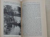 Ing. Říha - Lov ryb elektřinou (1975)