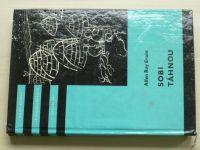 KOD 103 - Evans - Sobi táhnou (1968)