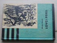 KOD 79 - Pašek - Lovci perel (1965)