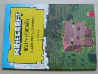 Moore - Minecraft - Nejlepší spojovačky (2017)