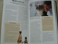 Paul McGreevy - Rádce pro milovníky psů (2005)