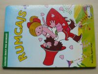 Rumcajs (2007)