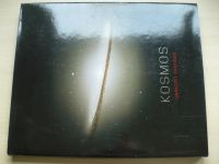 Sparow - Kosmos - Obrazový průvodce (2007)