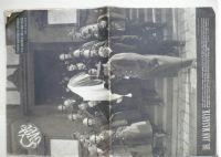 Svět v obrazech 12 (1948) ročník IV.