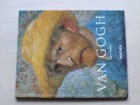 Walther - Vincent Van Gogh 1853-1890 - Vision und Wirklichkeit (2007)
