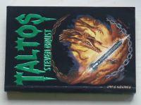 Brust - Taltos (2006)