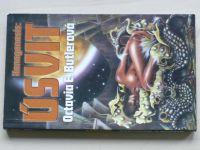 E. Butlerová - Xenogenesis: Úsvit (1997)