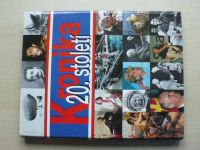 Kronika 20.století (1999)