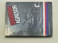 Marco - Soudruh agresor (1990)