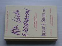S. Siegel - Mír, láska a uzdravení (2012)