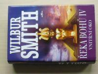 Smith - Řeka bohů IV. - Vnitřní oko (2007)