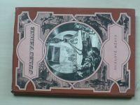 Verne - Ocelové město (SNDK 1959)