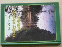 Hruška - Toulky zelenými příběhy (2004)