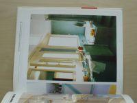 Watermannová - Barvy pro váš byt (1994)