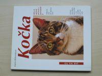 Behrendová - Kočka (1998)