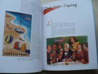 Delobette - Follement Francais (2006) francouzsky