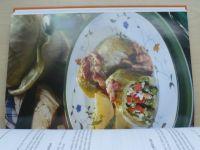 Kuchařka - Snadno, lehce, zdravě (2005)